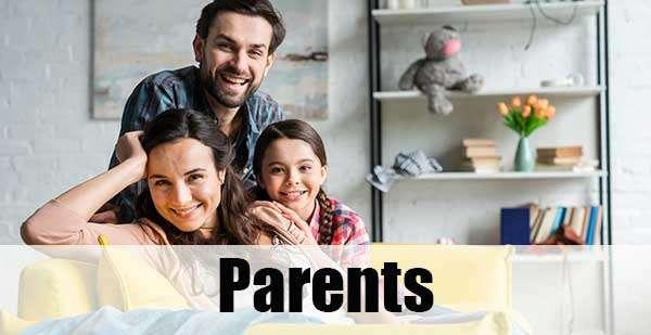 Services for Bilingual Parents