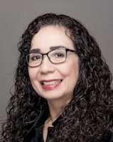 Dr Uvaldina Janecek